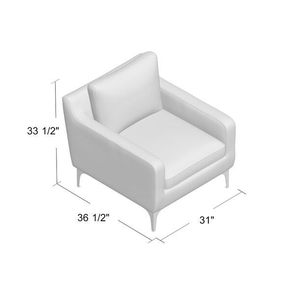 Connor Armchair