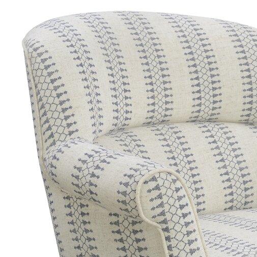 Wiese Armchair