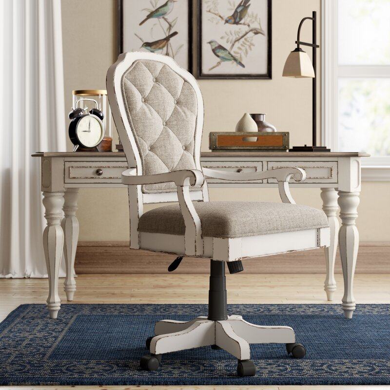 Salinas Task Chair