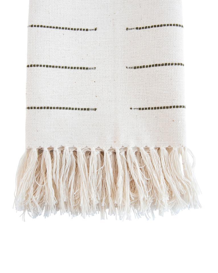 ALBION HAND TOWEL