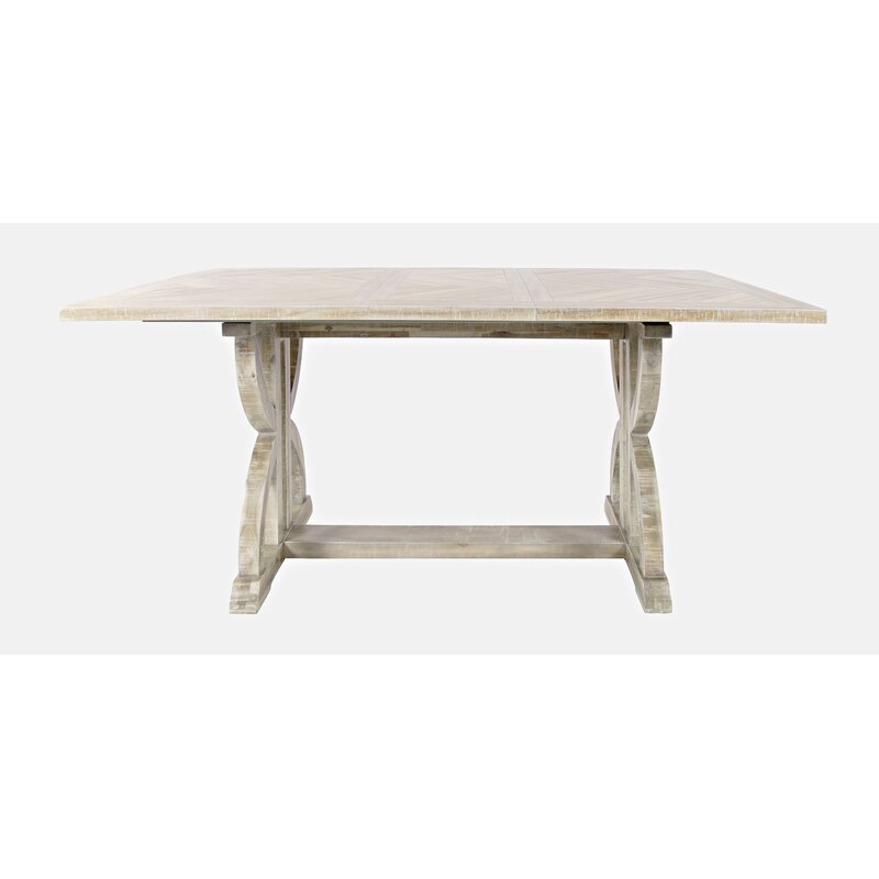 Parkhur Extendable Dining Table