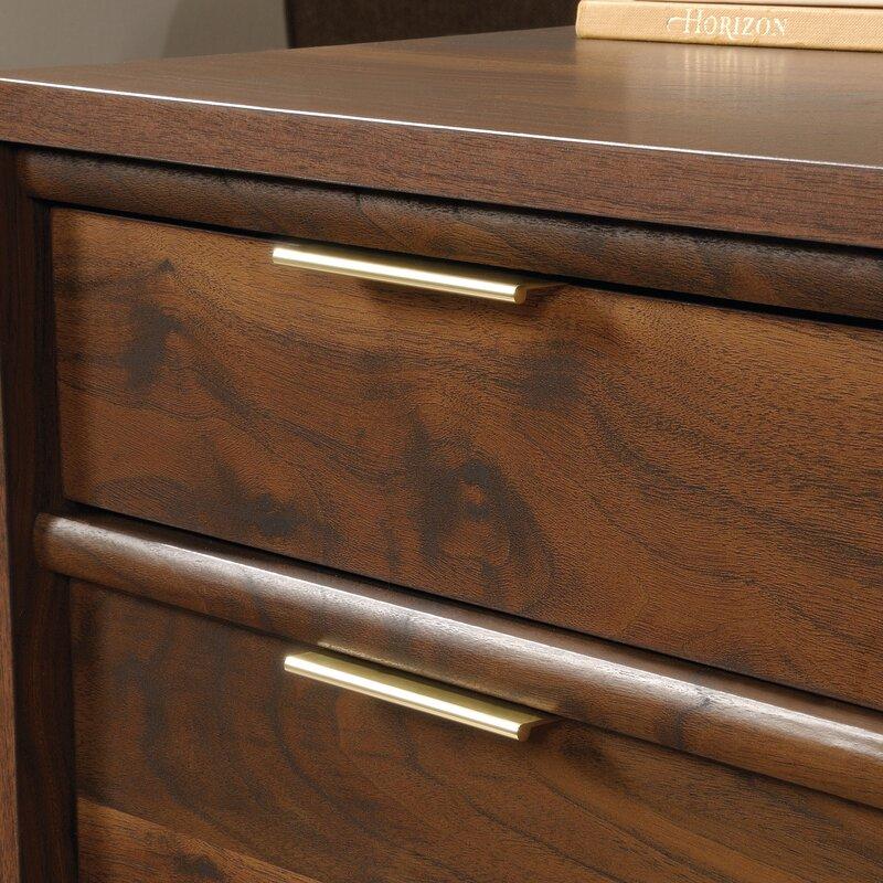 Cutrer Desk