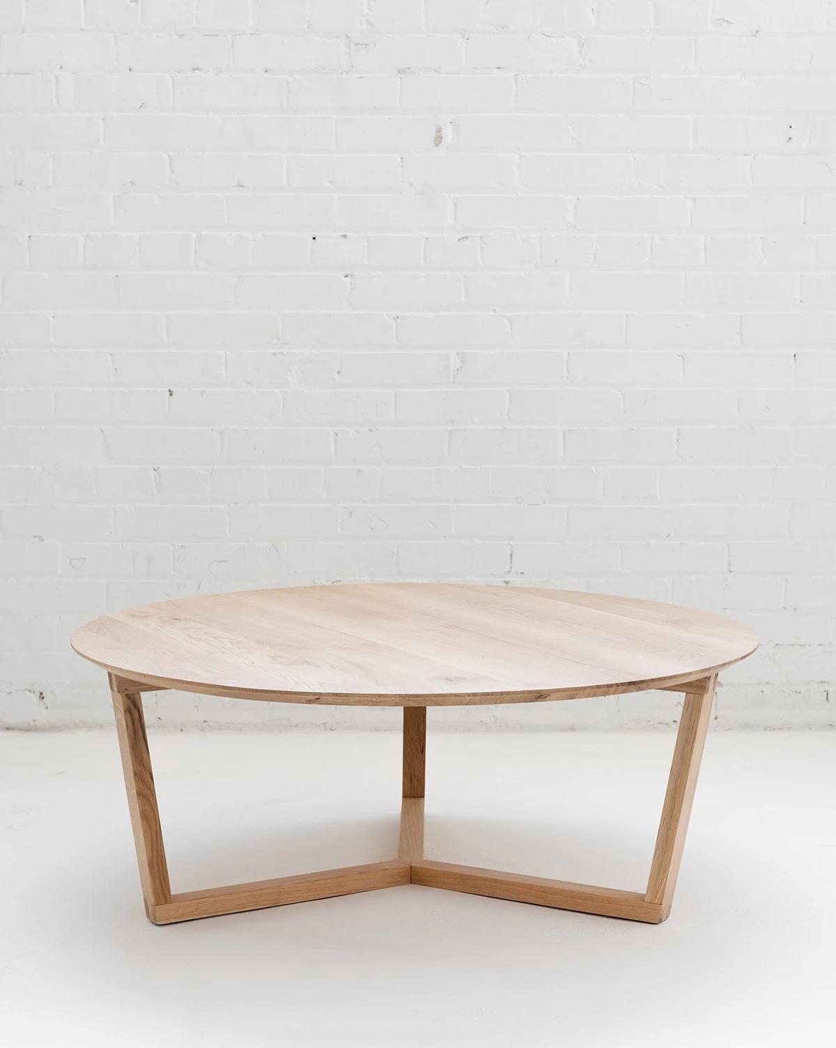 ERIN COFFEE TABLE