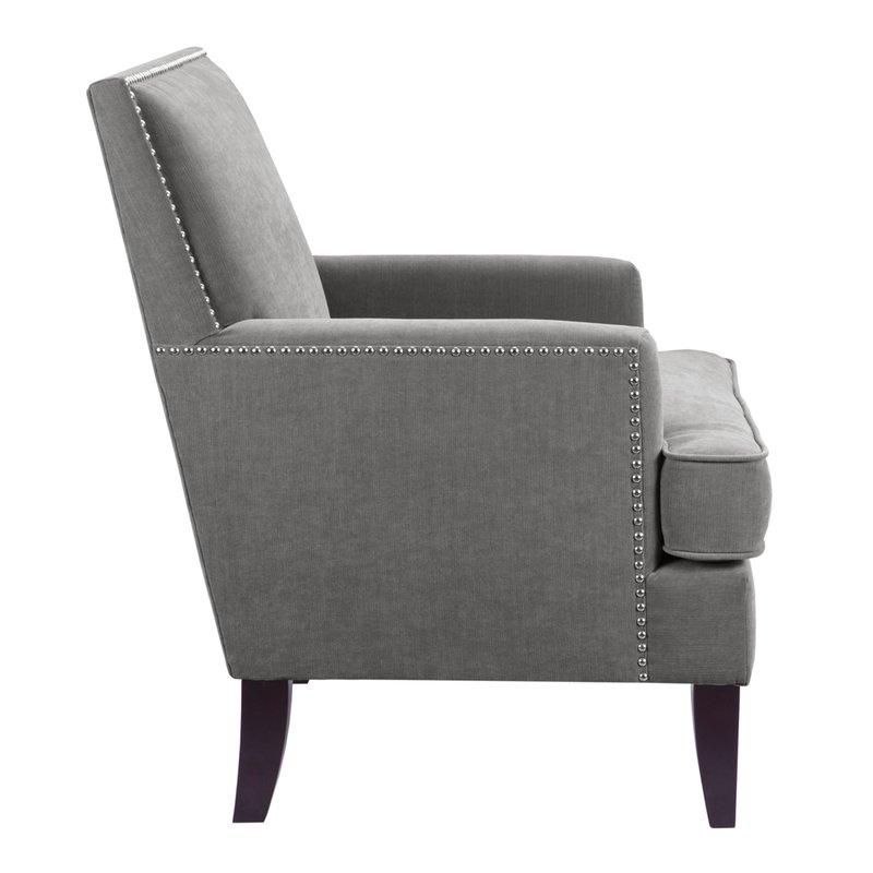 Borst Armchair