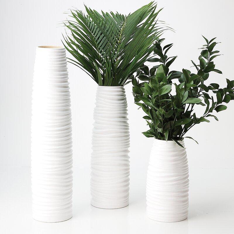 Floor Vase Meduim