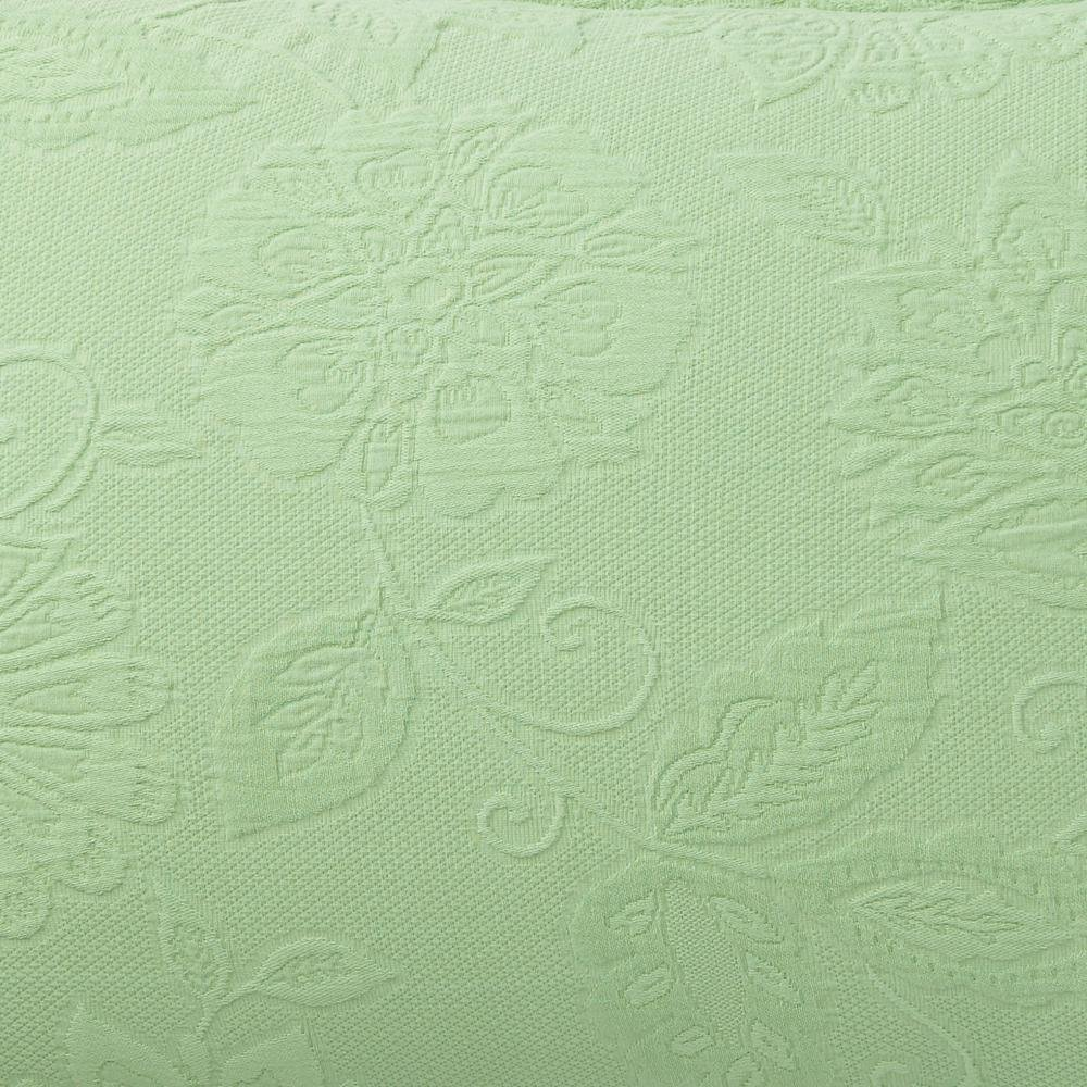 4-Piece Natural 200 Thread Count Percale Queen Sheet Set