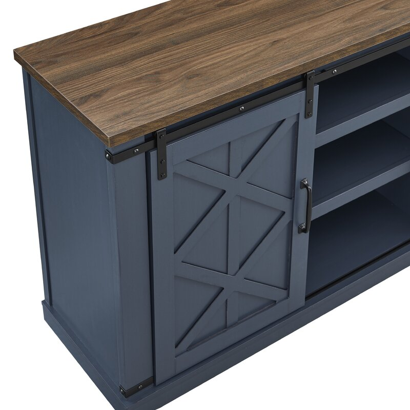 """Adrien TV Stand for TVs up to 65"""""""