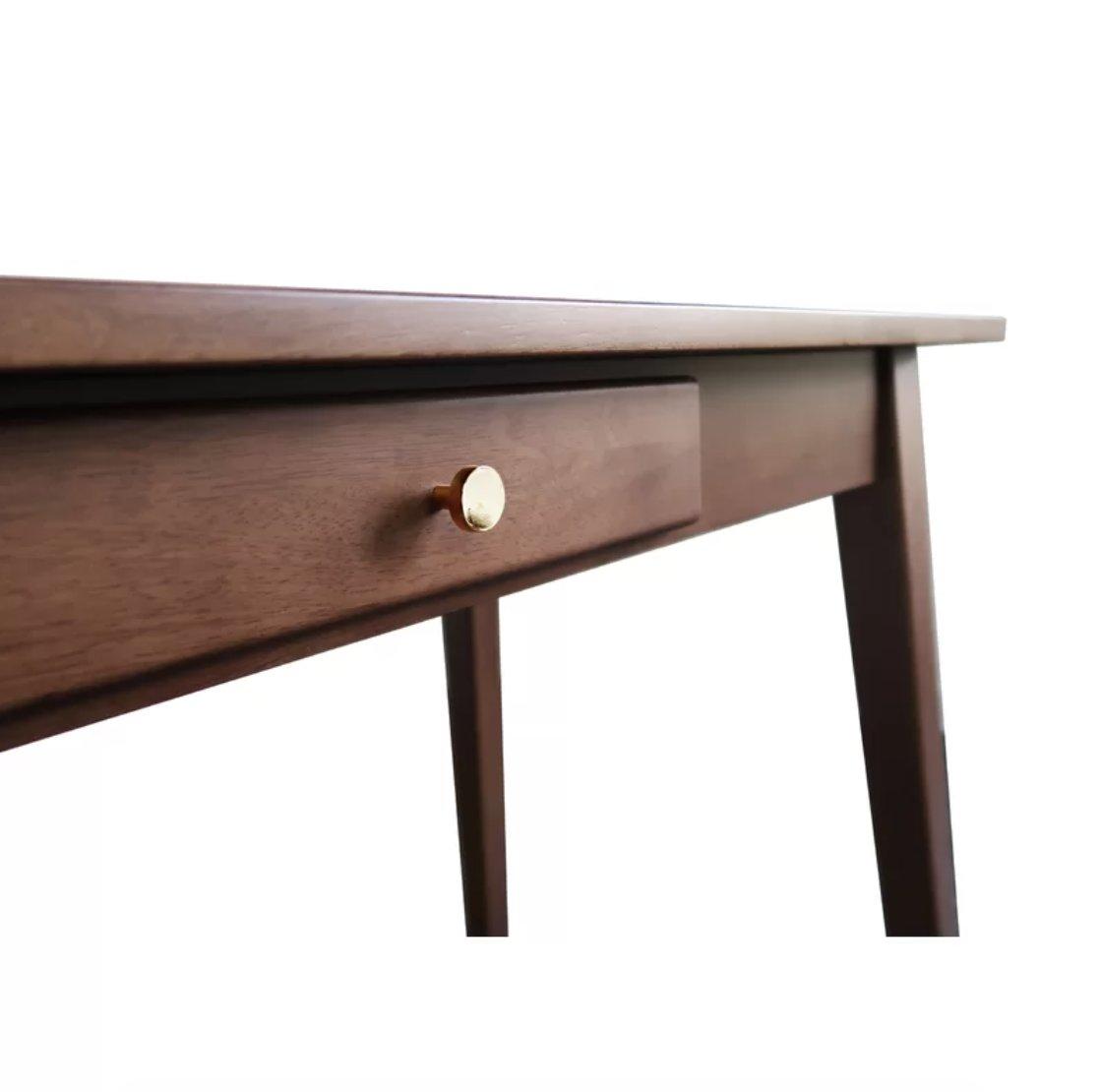 Modbury Desk