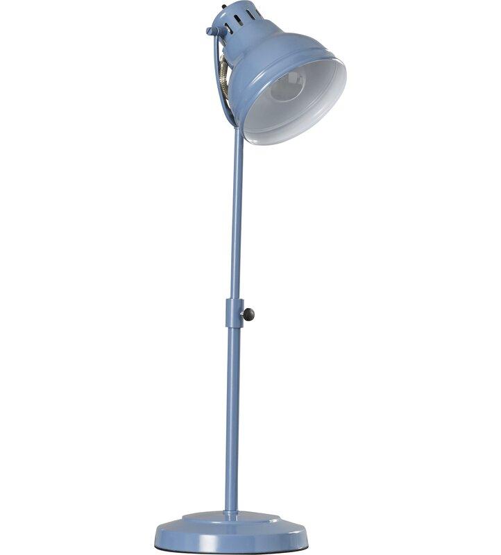"""Ranier 26"""" Desk Lamp"""