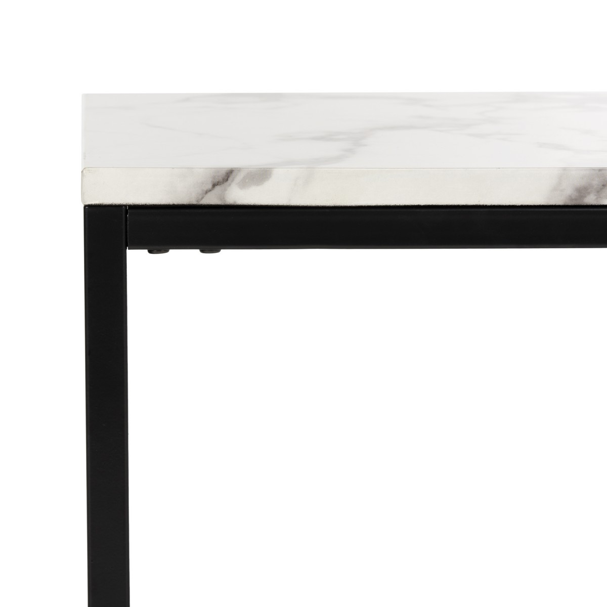 Bronson Accent Table
