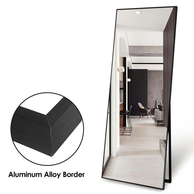 Martinsen Full-Length Mirror