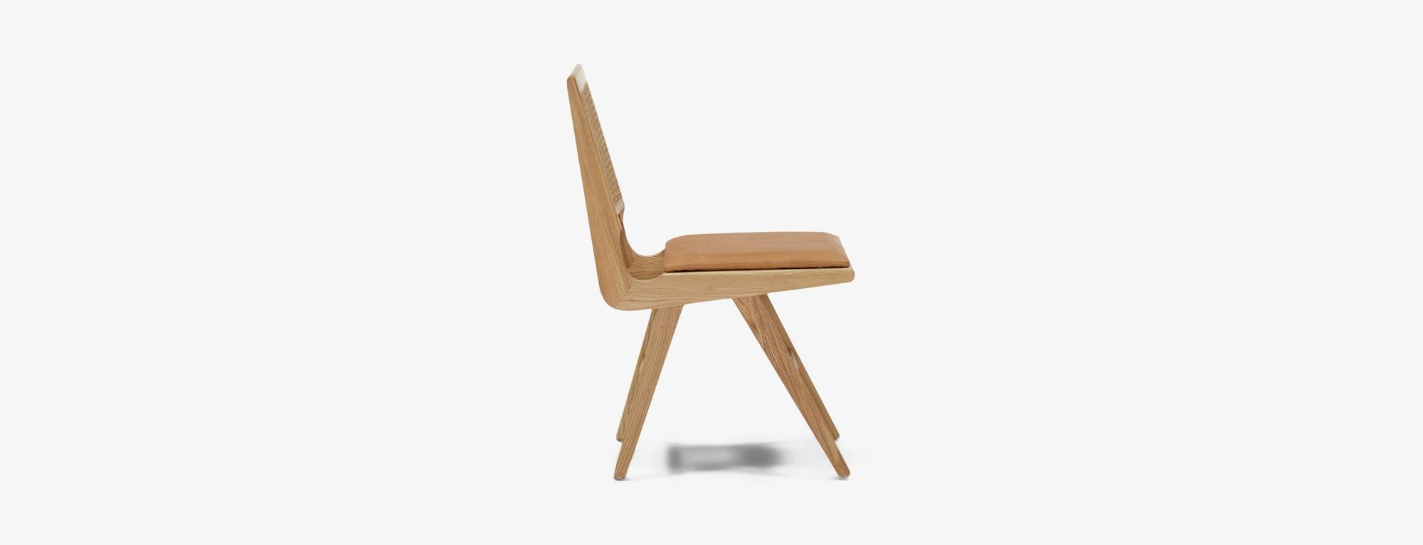 Soph Dining Chair