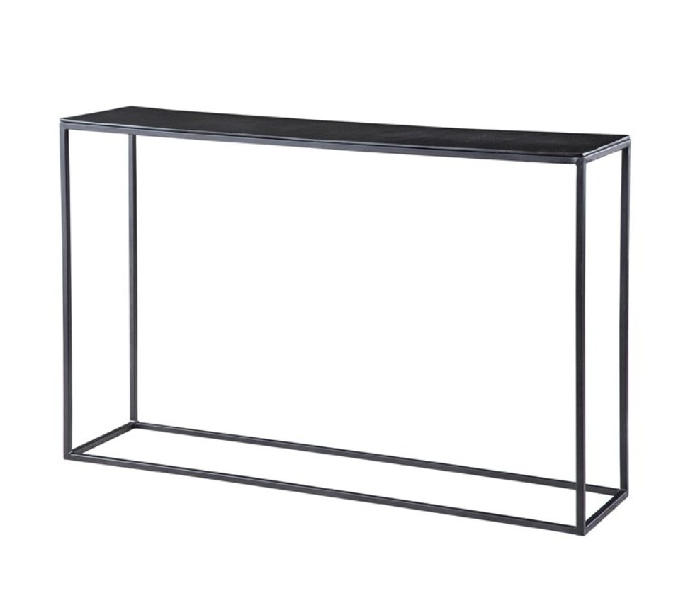 COREENE CONSOLE TABLE