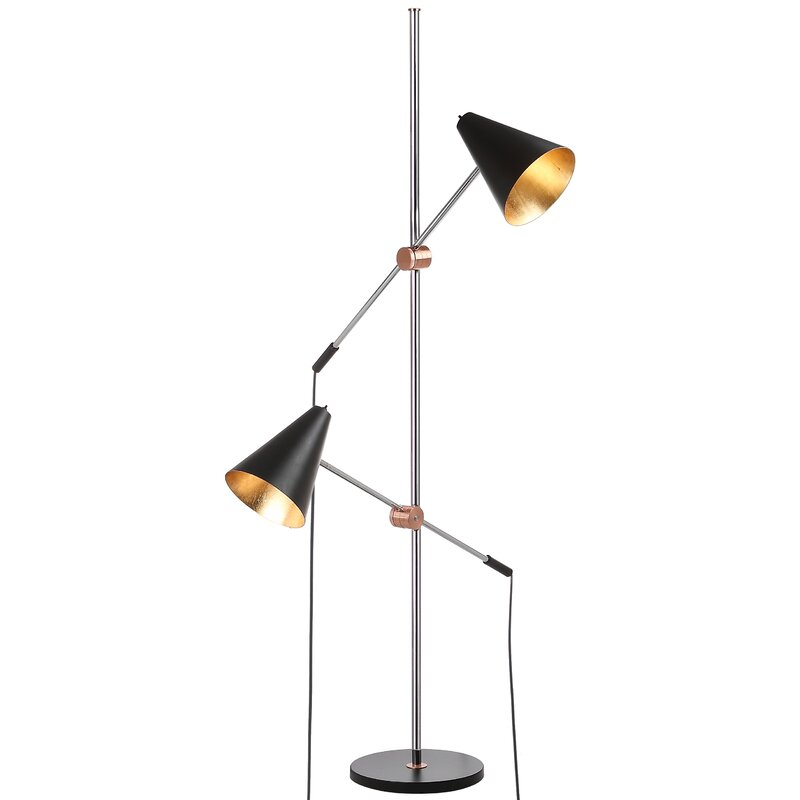 "Myrie 71"" Task Floor Lamp"