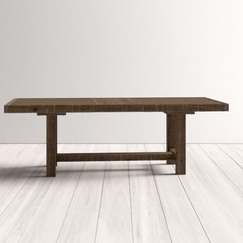 Coraline Extendable Dining Table