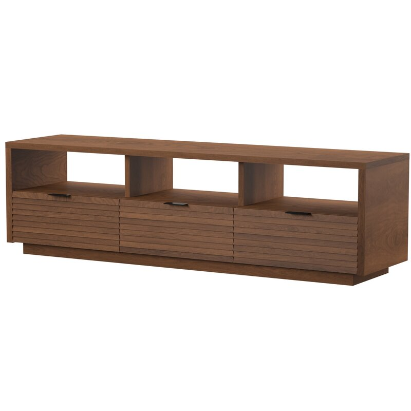 Posner TV Stand for TVs up to 70 inches