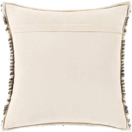 """Nordland Pillow Cover, 18"""" x 18"""""""