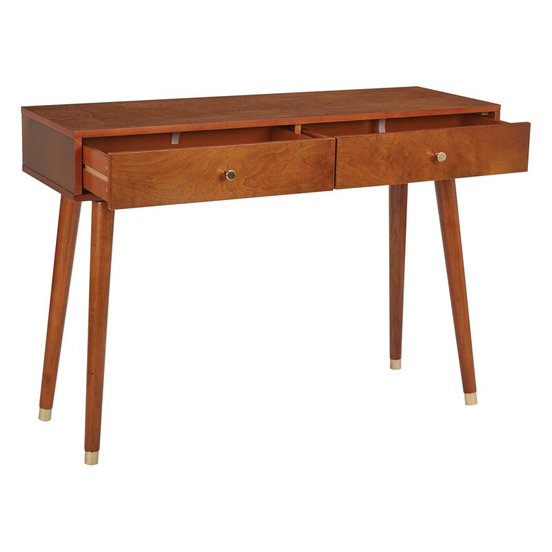 Yearby Console Table