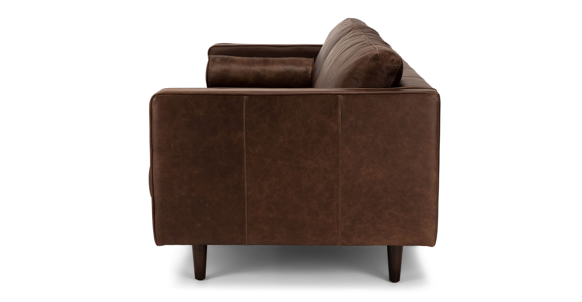 Sven Charme Chocolat Sofa