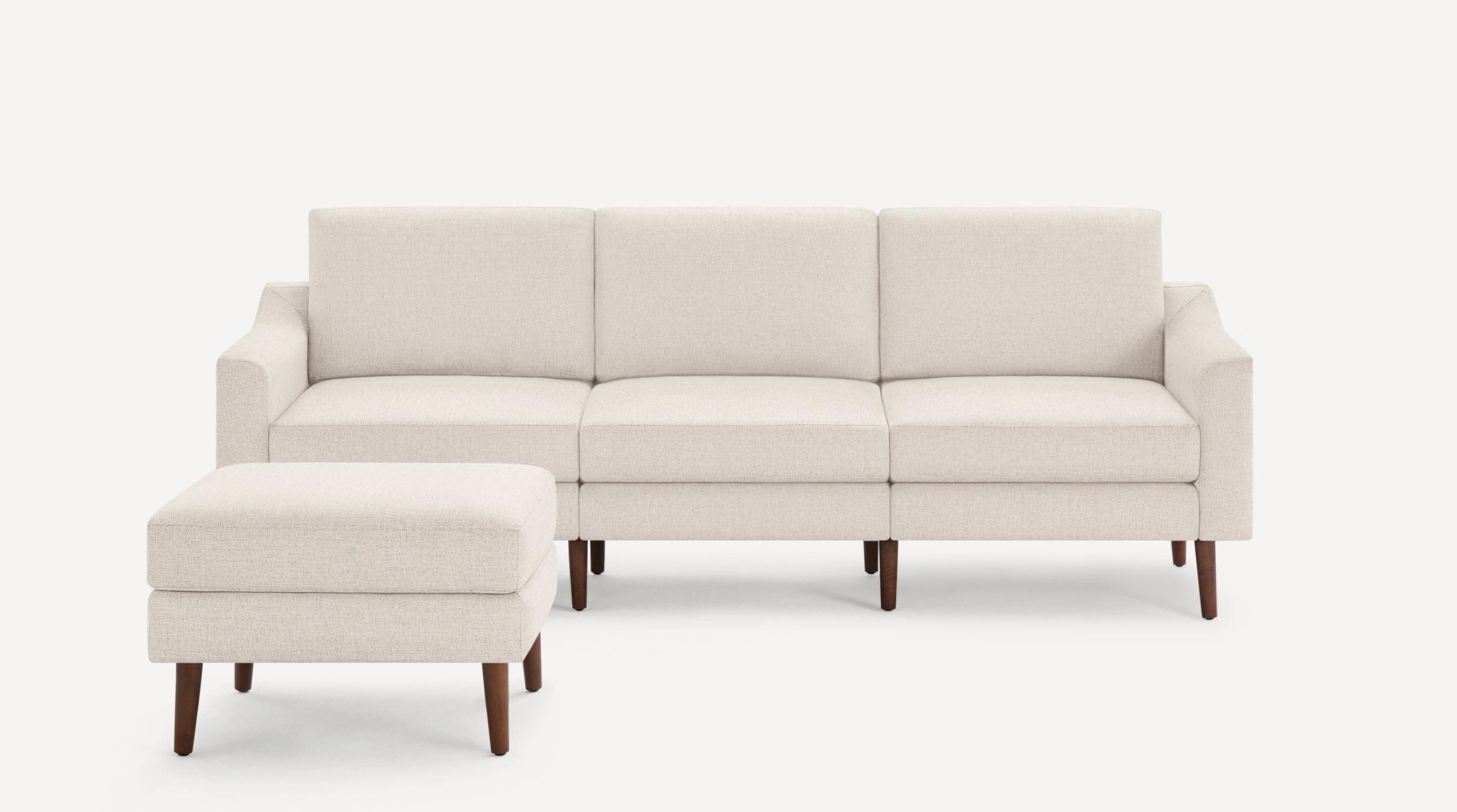 Slope Nomad Sofa Sectional