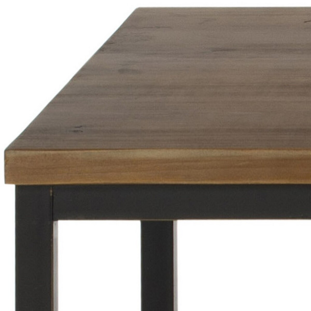 Wayland Coffee Table