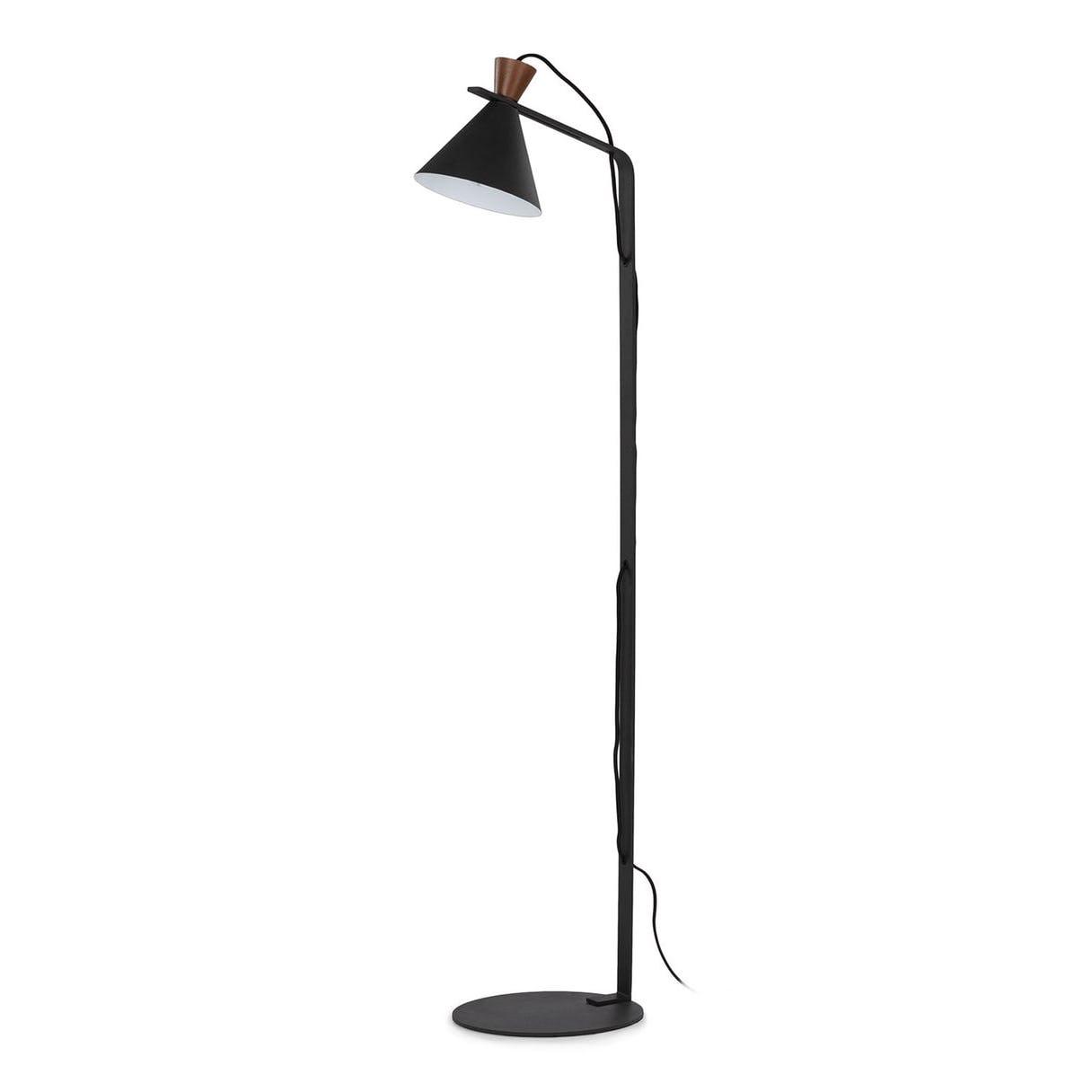 Copen Floor Lamp