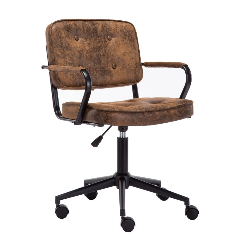Bratcher Task Chair