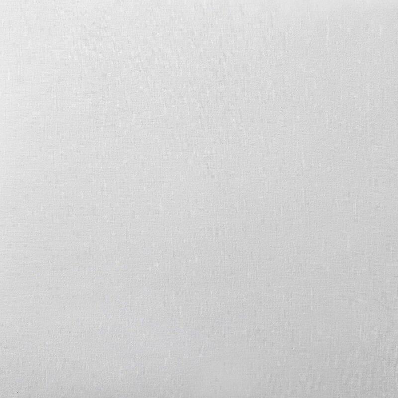 Beverly Linen 3 Piece Duvet Cover Set