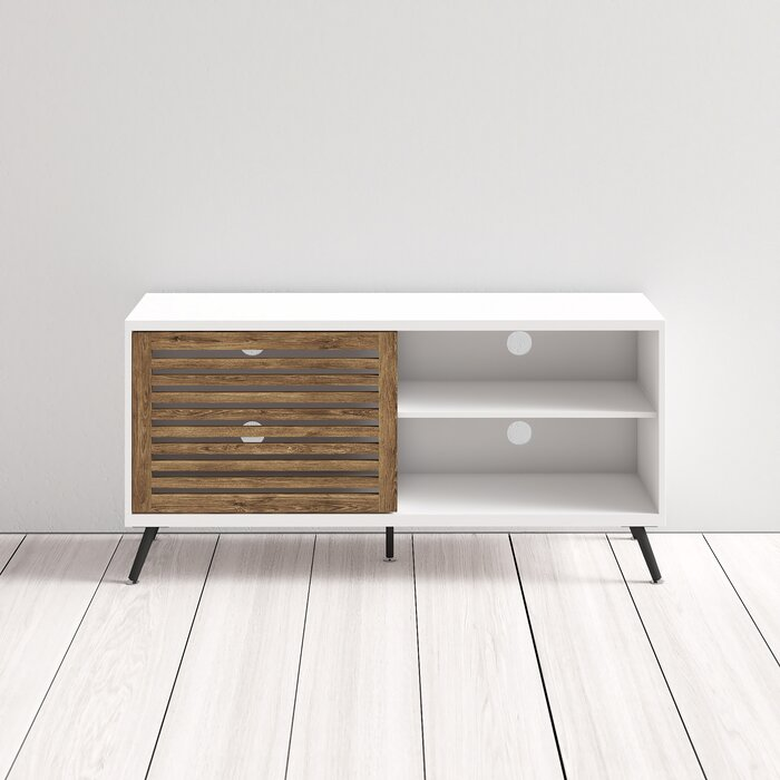 """Berna TV Stand for TVs up to 65"""""""