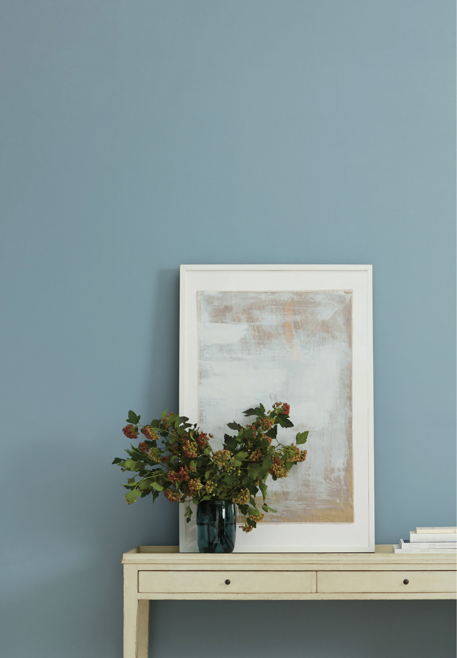 Clare Paint - Good Jeans - Wall Gallon