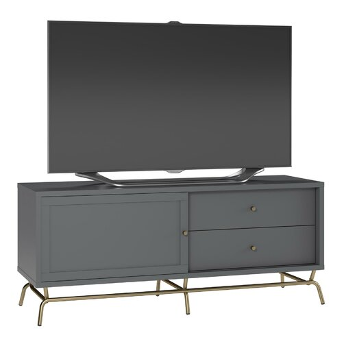 Dayton TV Stand for TVs up to 65 inches