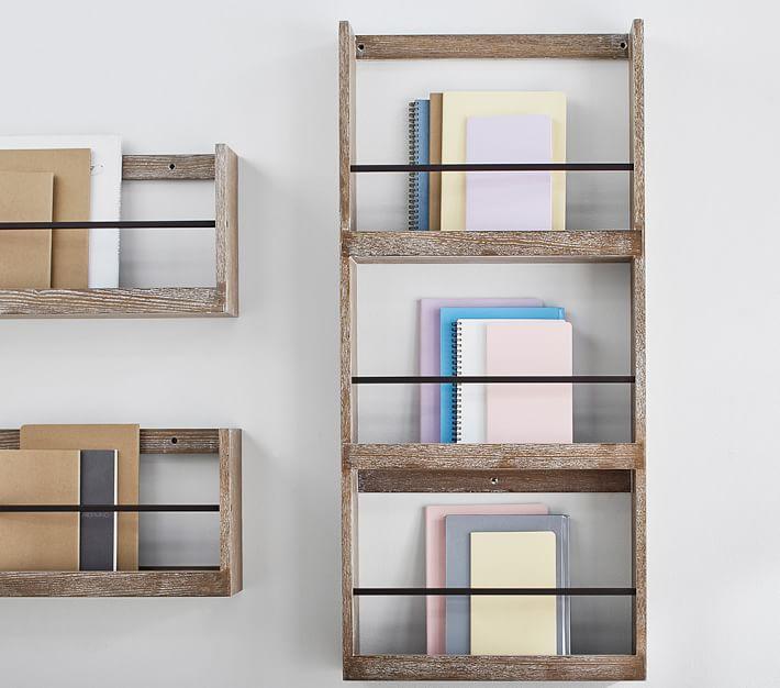 Booksmart Shelving - 2' Shelf