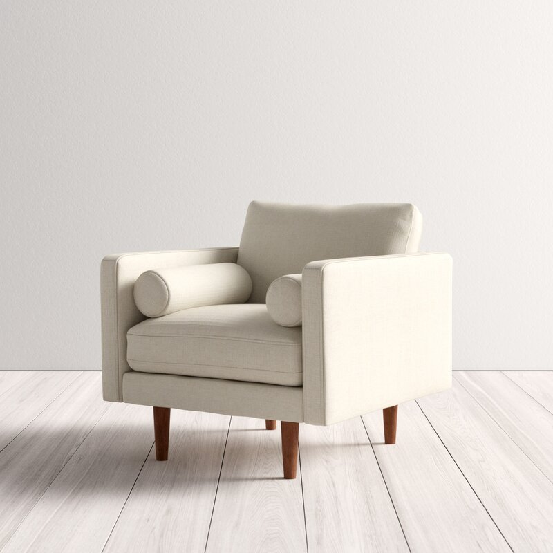Steph Armchair