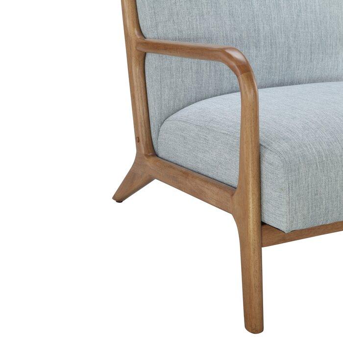 Colfax Armchair