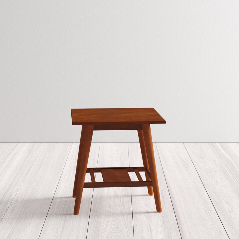 Maeve End Table