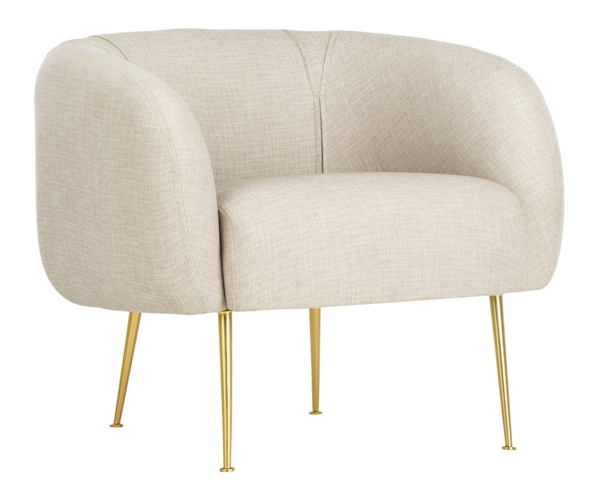 Bijou Chair