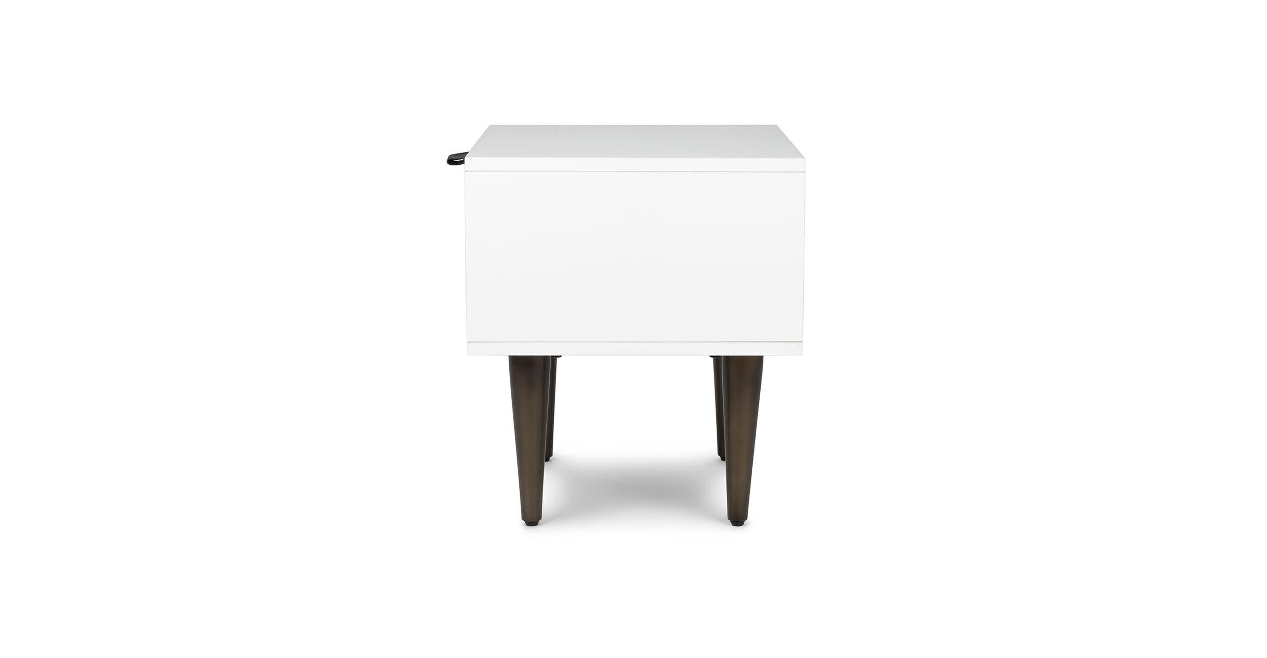 ENVELO - 1 Drawer