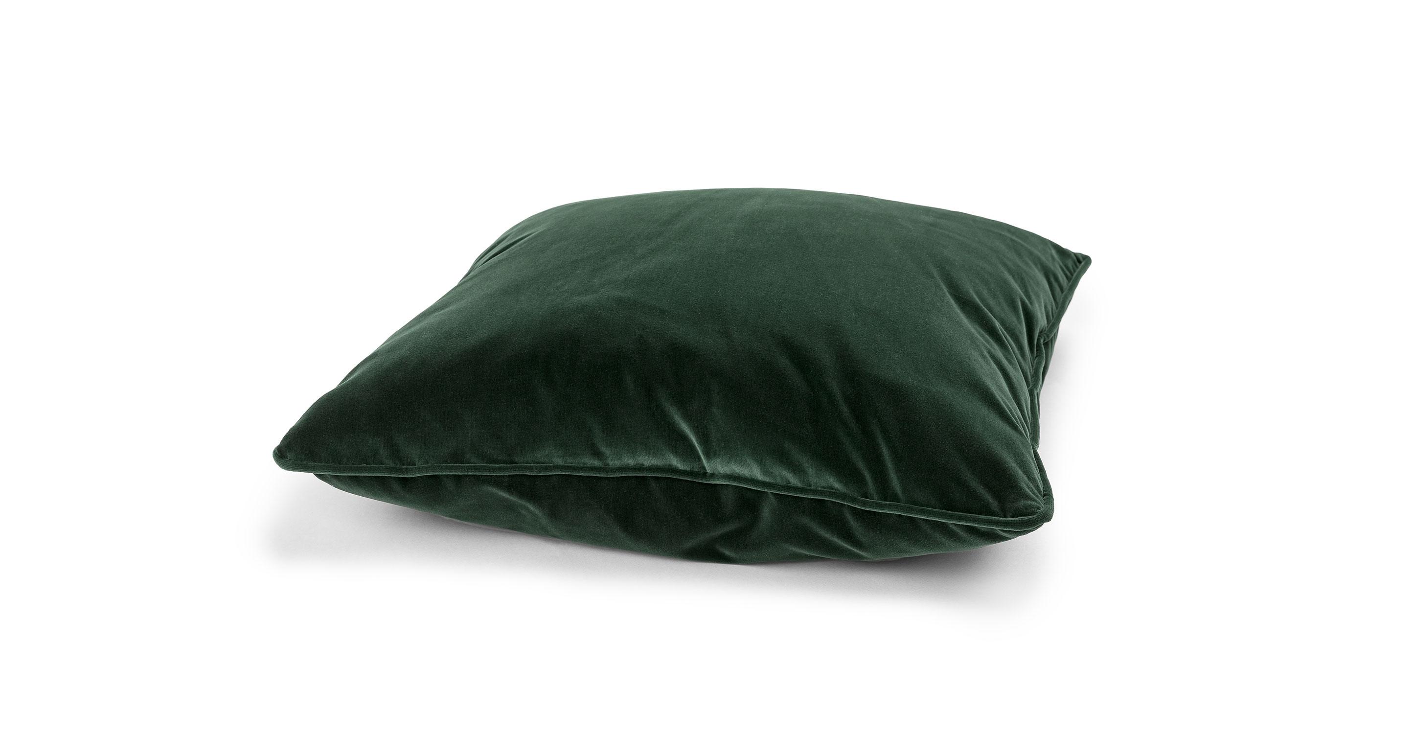 Lucca Balsam Green Pillow Set (Set of 2)
