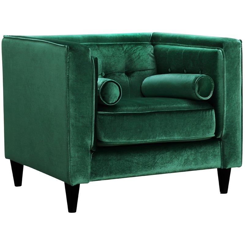 Aidy Armchair