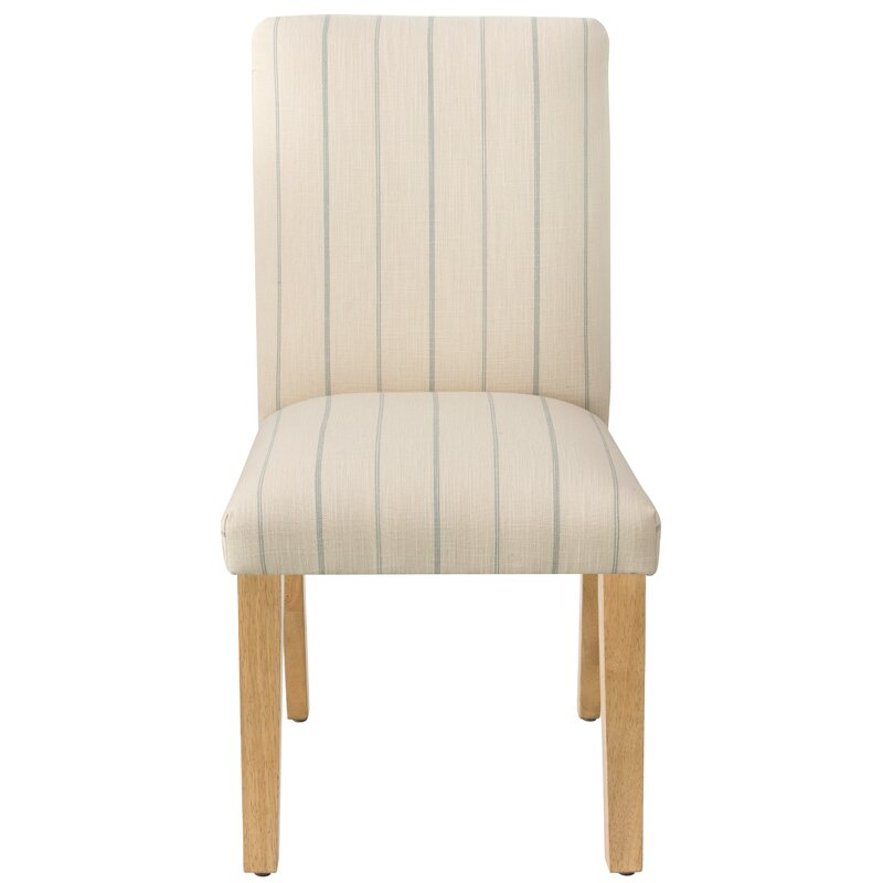 Holden Heights Parsons chair