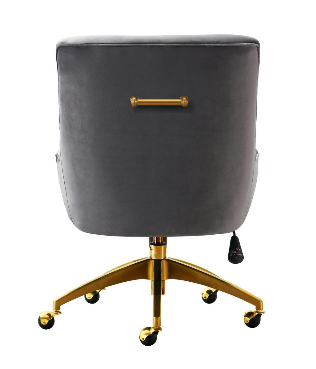 Biancatrix Morgan Office Swivel Chair