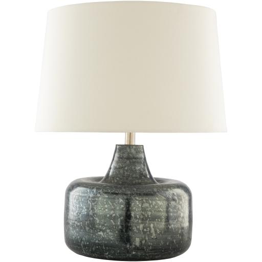 MCH-002 - Micah Table Lamp