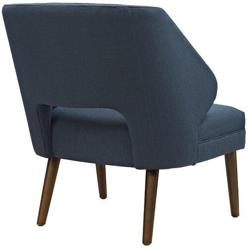 Binford Side Chair