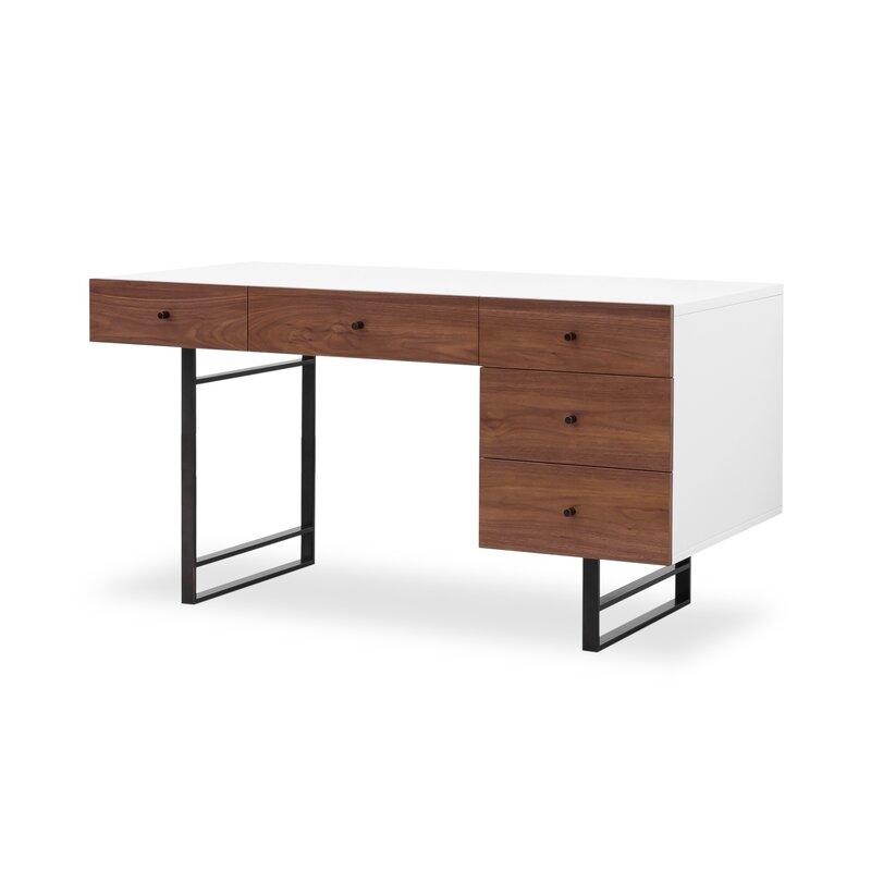 Sawicki Desk