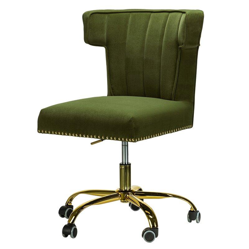 Maston Task Chair