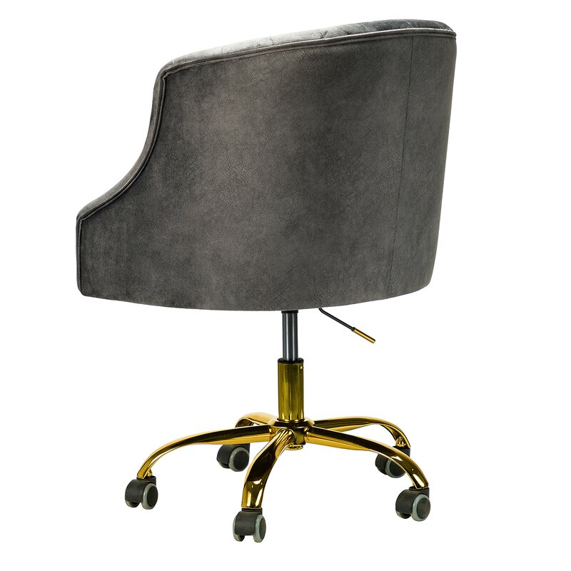 Kelly Clarkson Home Louise Task Chair