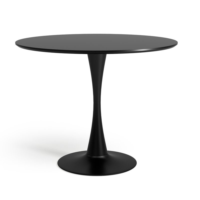 Tynan Dining Table