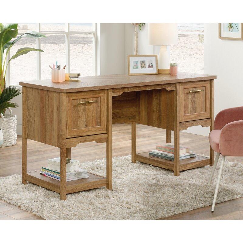 Liv Desk