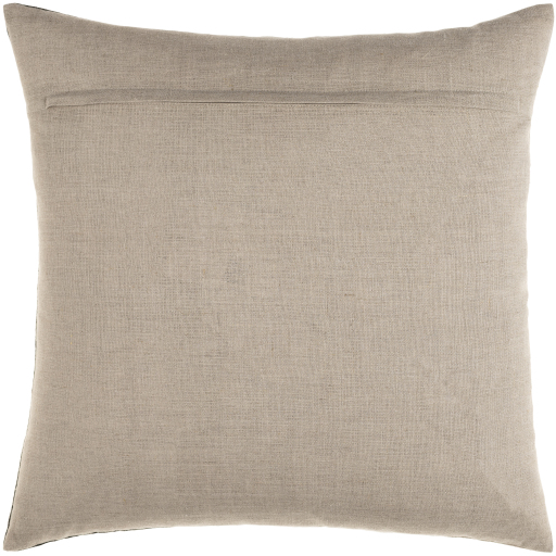 """Carine Pillow Cover, 18""""x18"""""""