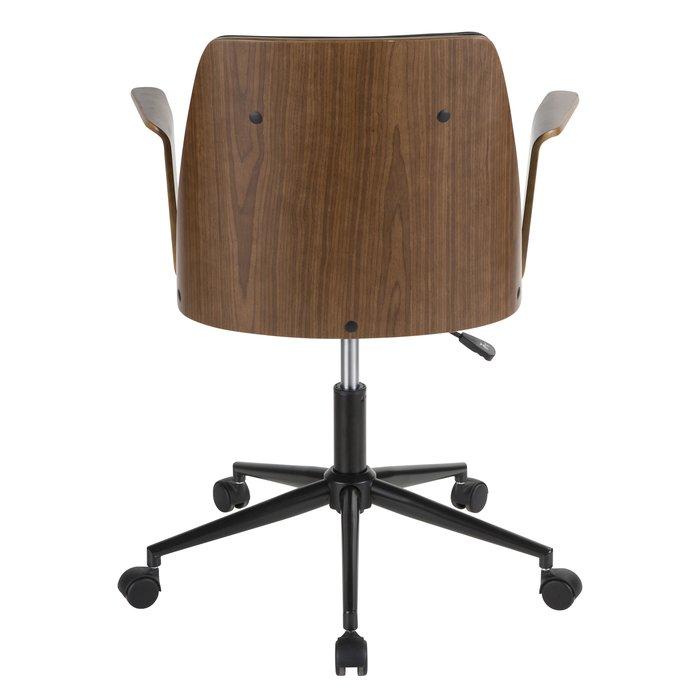 Cissell Task Chair